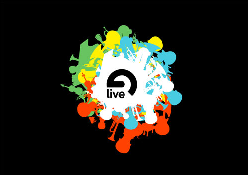 CORSO DJ ABLETON LIVE a Treviso