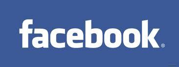 FaceBook DJ Roberto Sorbara