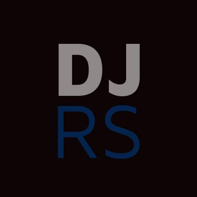 DJ Sorbara – Drum the Bass