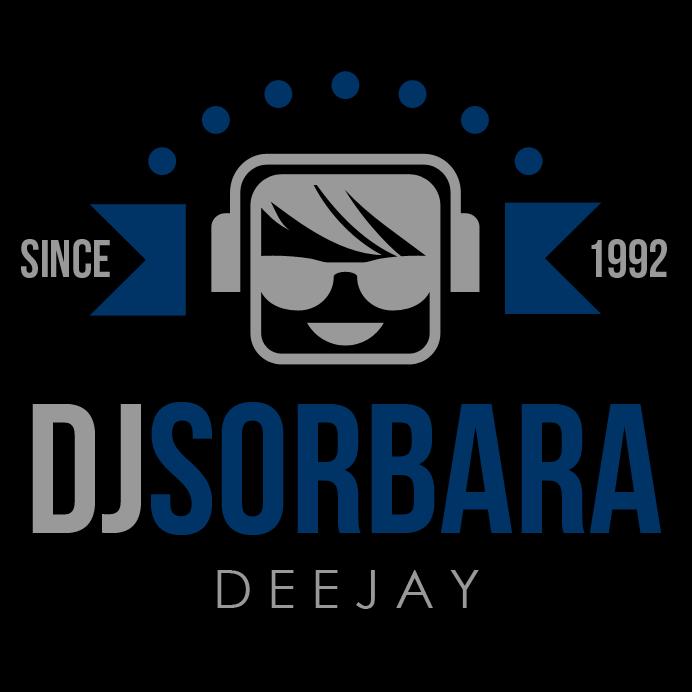 Hip Hop Classics vol.1 – DJ Sorbara – Roberto Sorbara