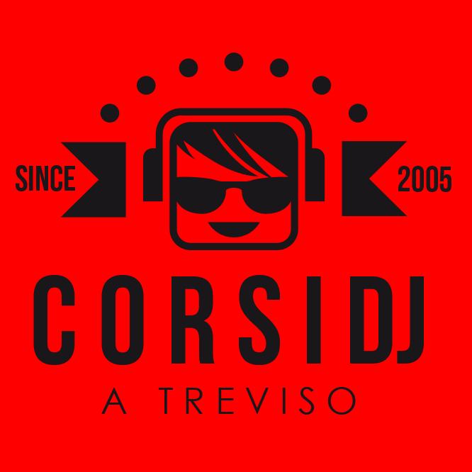 Corsi DJ Treviso 2019