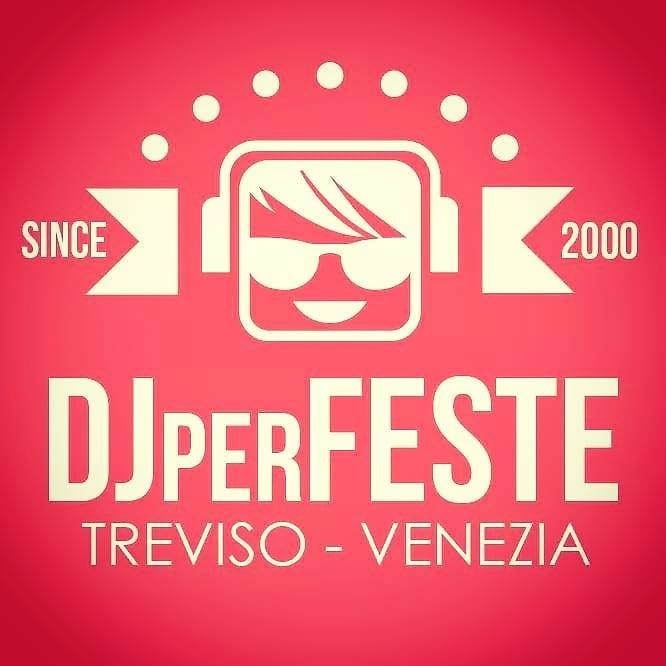 DJ per Feste e Party – Eventi e Musica