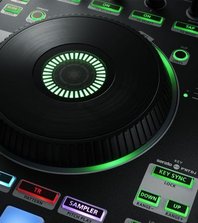 DJ per Evento Aziendale e Cena di Natale